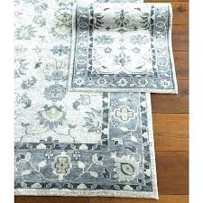 attractive blue gray area rugs blue gray area rugs very attractive and rug creative design awesome