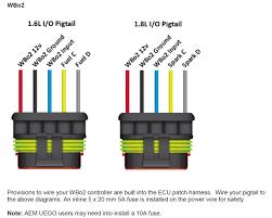 5 wire o2 sensor diagram wiring diagrams source 5 wire o2 sensor diagram wiring diagram data 5 wire trailer brake wiring diagram 4 wire