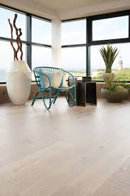 Best Hardwood For Kitchen Floor Mirage Floors The Worlds Finest And Best Hardwood Floors Flair