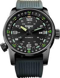 Купить механические <b>часы Traser</b> - цены на механические <b>часы</b> ...