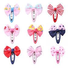 Детские Девочки Принцесса зажим для <b>волос Набор шпилек</b> ...