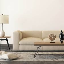 Perfect home decor ideas with colorful variation Color Trends Shutterfly 50 Simple Living Room Ideas For 2019 Shutterfly