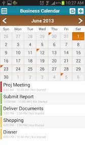 event calendar business calendar event todo android apps on google play