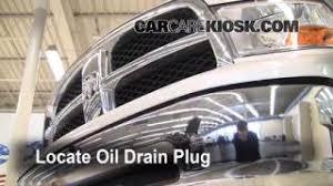 interior fuse box location 2011 2016 ram 1500 2011 ram 1500 slt oil filter change ram 1500 2011 2016
