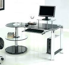 ikea office furniture desks. Ikea Computer Table Desk Office Tables With Drawers . Furniture Desks K