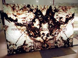 backlit onyx slabs 01