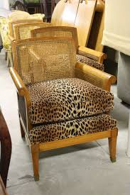Leopard Chairs Living Room Leopard Chairs Living Room 4 Best Living Room Furniture Sets
