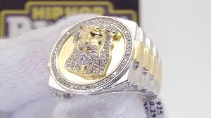 fancy mens diamond hip hop jewelry 15 exquisite 26 maxresdefault