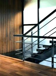 basement stairs railing. Stair Wall Railing Contemporary Best What Does Banister Mean  Also Def Interior Basement Basement Stairs Railing