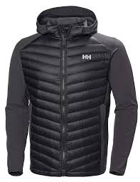 Helly Hansen Verglas Light Jacket Review Helly Hansen Mens Verglas Light Jacket At Amazon Mens