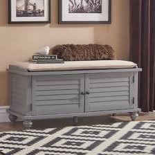 hall entryway furniture. storage benches hall trees entryway furniture