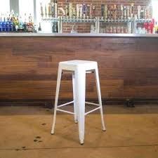 the home depot furniture. Home Depot Bar Stools White Kitchen Dining Room Furniture The Metal .