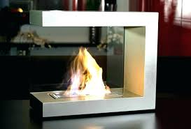 vent free gas log review gas fireplace logs reviews best vented vent free gas log review
