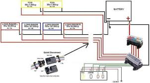 2003 nissan frontier stereo wiring diagram wiring diagram 2007 nissan murano radio wiring diagram schematics and