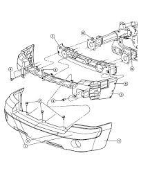 Gmc wiring diagrams 3800 as well 2000 chrysler grand voyager 3 wiring diagrams also fits chevrolet