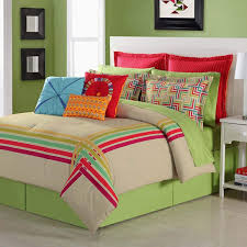 multi colored bed sheets macys comforter sets king rude bedding sets bright colorful bedding