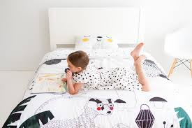 the best kids bedding beautiful sheets