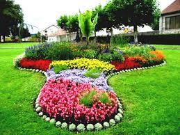 preplanned shade garden zone 7 designs