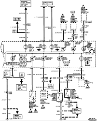 Instrument cluster wiring diagram on micro ls instrument cluster wiring diagram at ww2 ww