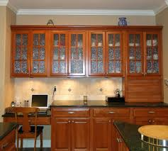Kitchen Cabinets : Hanging Kitchen Cabinets Youtube Hanging ...