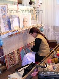 azerbaijan carpets azerb