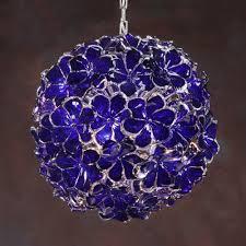 new 7156 caltrano chandelier