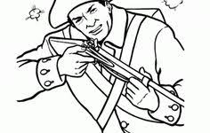 Small Picture Early American History Coloring Pages Coloring Page Coloring Home