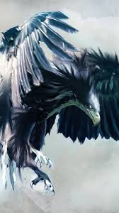 We hope you enjoy our growing collection of hd images. Black Eagle Wallpaper Hd 750x1334 Wallpaper Teahub Io