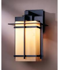 large outdoor wall lights medium size of outdoor garage wall lights large outdoor wall lights exterior