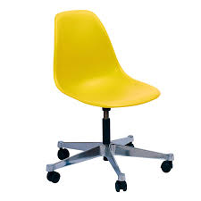 divine office chairs luxury designer bedroomdivine buy eames style office chairs