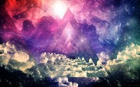 infinity galaxy tumblr background.  Background 1366x768 Infinity Love Background Tumblr  Inside Galaxy