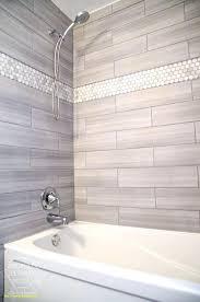tile in bathroom ideas ceramic tile for bathroom with unique best tile bathrooms ideas on gray
