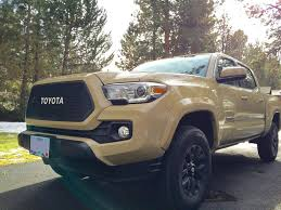 Great Toyota Tacoma Trd Off Road For Sale For Toyota Tacoma New ...