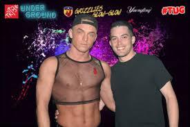 Gay bars in nashville