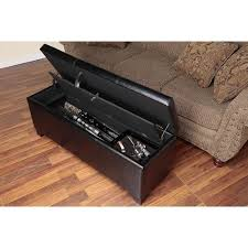 Amazon Indoor 5 Gun Concealment Contemporary Classic Storage