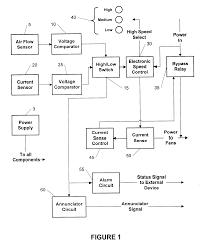 walk in zer wiring diagram solidfonts walk in zer defrost wiring diagram maker