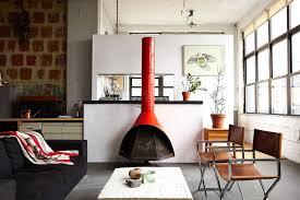 black and white kitchen backsplash ideas. Kitchen:Black And White Kitchen Backsplash Ideas As Wells Marvelous Gallery Decor 40+ Awesome Black C