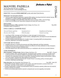 Resume For Stay At Home Mom Returning To Work Resumes Sample