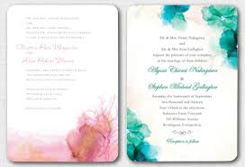 fall colors (premium) watercolor, weddings and wedding How To Make Watercolor Wedding Invitations How To Make Watercolor Wedding Invitations #20 Wedding Invitation Templates