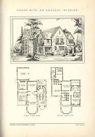 old time house plans gallery of vintage home floor plans new old time house plans full