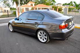 BMW 3 Series bmw 3 series 2007 : sergiocarlo 2007 BMW 3 Series Specs, Photos, Modification Info at ...
