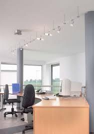 Led Lights For Kitchen Ceiling Good Ceiling Track Lights 23 For Led Lights For Kitchen Ceiling