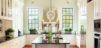 Remodeling Raleigh Plans Awesome Inspiration