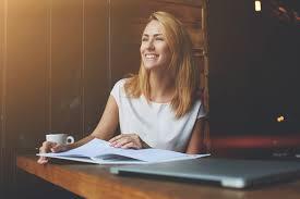careers qv tech jobs women after a break
