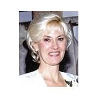SHARON SUMMERS Obituary - Death Notice and Service Information