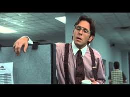 office space pic. Office Space Pic
