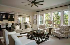 Paint For Living Room And Kitchen Paint Color Scheme For Living Room And Kitchen Color Scheme For