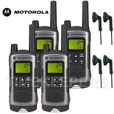 8931b72c1ee5e26b605fd974c84b963e video player walkie talkie