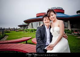 Chart House Dana Point Circle Of Orange Wedding Photography