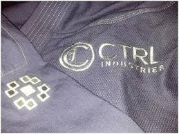 Checkmate A Review Of Ctrl Industries The Knight